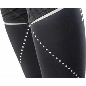 Craft Essential Tights Women, black